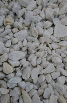 купить камень в московской области